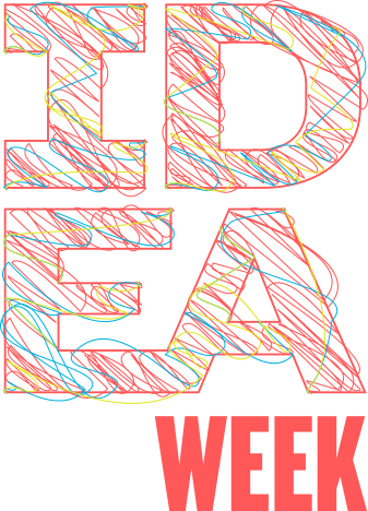 IDEA Week 2018 – A New Innovation Festival. Here in South Bend